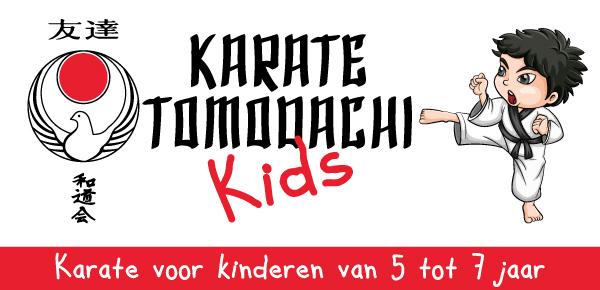 tomodachi-kids-banner-600x290